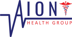 AION Health Group